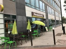 siege pomme de pomme de restaurant 131 avenue aristide briand 92160