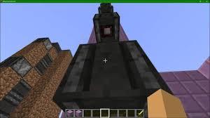 Pumpkin Farm Minecraft Observer by Minecraft 1 11 Snapshot 16w39c Minecraft Tutorial The
