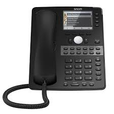 Featured Solution: Snom - 888VoIP.com 10 Best Uk Voip Providers Jan 2018 Phone Systems Guide Voip Voice Over Ip Hosted Pbx Cloud Based System Grasshopper Review Reviews For Small Businses Telephone Office Telco Depot The Benefits Of Service Your Wisconsin Business Melbourne A1 Communications Amazoncom Xblue X25 C2505 With 5 X30 Voip Cohfactory Ooma Compare The Top Switchboard Solutions Wireless Phones To Buy In Mini Smart Video Door Phone Doorbell Camera