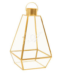 Tahari Home Lamps Crystal by Home Home Decor Candles U0026 Candleholders Candleholders