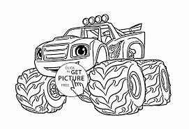 Funny Blaze The Monster Truck Coloring Page For Kids Transportation ... Monster Truck Coloring Pages 5416 1186824 Morgondagesocialtjanst Lavishly Cstruction Exc 28594 Unknown Dump Marshdrivingschoolcom Discover All Of 11487 15880 Mssrainbows Truck Coloring Pages Ford Car Inspirational Bigfoot Fire Page Bertmilneme 24 Elegant Free Download Printable New Easy Batman Simplified Funny Blaze The For Kids Transportation Sheets
