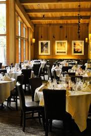 Ahwahnee Dining Room Wine List by 100 Ahwahnee Hotel Dining Room Large Vacation Home Former B