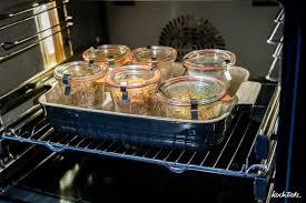 schritt für schritt anleitung brot und kuchen im glas