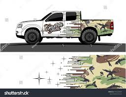 Truck Graphic Vector Design Abstract Speed Stock Vector (Royalty ... Realtree Camo Graphics Truck Bed Bands 657331 Accsories At Matte Wrap Boat Mossy Oak Brush Zilla Wraps Elegant Max 4 For Northstarpilatescom The New Wild Wood Rocker Panel Accent Body Band Standard Kit Xtra Pink Camouflage Decals Atv Kits Free Shipping Ford F250 Truck Graphics By Steel Skinz Www Amazoncom Rt49flag Antler Logodie Home Baker Pink Chevy Trucks And Yellow Skull Crusher Etsy
