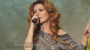 Whose Bed Shania Twain by Shania Twain Whose Bed Have Your Boots Been Under Thewealthbuilding