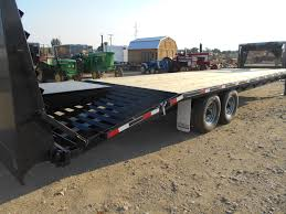 New Titan Gooseneck Trailer 8.6X30' Stock # 078263 Price: $10295 - D ... Home D And Garage Doors Used Trucks Bozeman Near Mt Cars For Sale At R Truck Sales In Meridianville Al Under Don Ringler Chevrolet Temple Tx Austin Chevy Waco Daimlertruckbusvan On Twitter Daimler Doubledigit Sales Uhaul Truck Vs The Other Guy Youtube Valvoline Vvv Presents At Consumer Analyst Group Of New York Mack Countrys Favorite Flickr Photos Picssr Custom Lifting Performance Sports Tampa Fl 1969 C10 Sale 1964336 Hemmings Motor News 2018 Hino 155 Lakewood Nj Gms New Trucks Are Trickling To Consumers Selling Fast