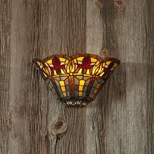 29 best battery powered sconces images on indoor