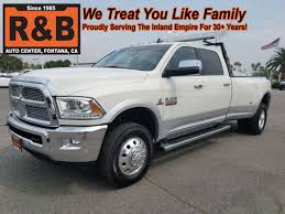 Sold 2016 Ram 3500 Laramie In Fontana New Used Bmw Car Dealer Chino Hills Corona Upland And Rancho Inland Empire Cars Amp Trucks By Owner Craigslist T Camp Chevrolet Your Silverado Superstore In The Spokane Valley Craigslist Moreno Cars Trucks Best Janda Inland Only Wordcarsco Luxury For Sale Owner Empire Pictures Selman Orange Ca As County And 2018 Any Ideas On How This Truck Is Set Up Tacoma World
