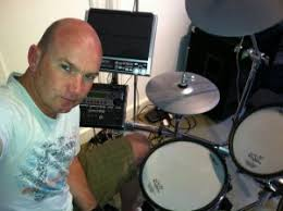 Smashing Pumpkins Today Drum Tab by Drumstheword Com Full Song Drum Lessons U0026 Charts