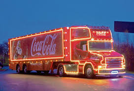 Where To See The Coca-Cola Christmas Truck Near You This Year ... Coca Cola Christmas Commercial 2010 Hd Full Advert Youtube Truck In Huddersfield 2014 Examiner Martin Brookes Oakham Rutland England Cacola Festive Holidays And The Cocacola Christmas Tour Locations Cacola Gb To Truck Arrives At Silverburn Shopping Centre Heraldscotland The Is Coming To Essex For Four Whole Days Llansamlet Swansea Uk16th Nov 2017 Heres Where Get On Board Tour Events Visit Southend