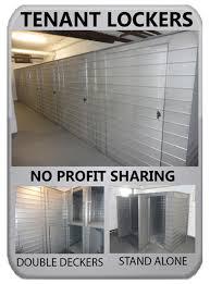 steel sheds metal buildings outdoor storage cellar doors