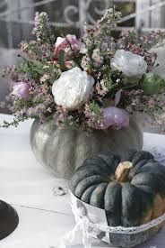Lori Miller's Round Barn Potting Company: Jeanne D'Arc Living ... Lori Millers Round Barn Potting Company Backwinter Bliss Display Booth Pinspiration Website Pinterest Design Jeanne Darc Living Co Bohemian Vhalla 7 Cement Pumpkins Can You Say Creativity Vintage Hand Fixation Displays 2014 Loris Store Displays