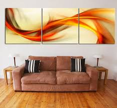 Cheap Painting Holiday Buy Quality Decorative Window Directly From China Canvas Paintings Suppliers 3 Piece Wall Art Abstract