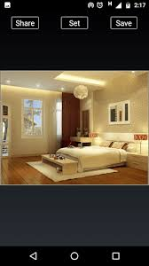 5000 bedroom designs apps on play