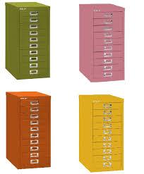 bisley 10 drawer cabinet mf cabinets