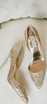 Jimmy Choo Everything That Sparkles