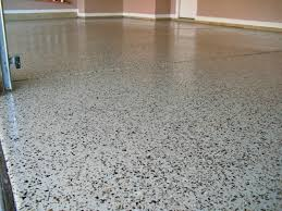 rustoleum garage floor epoxy reviews meze blog