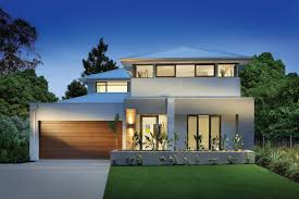 Rochford-hero-orig.jpg House Design Bermuda Porter Davis Homes Case Study James Hardie Somerville Pictures Of Modern Houses Designs Home Waldorf Grange Beachside Awesome Ding Room Montague Facade Facades Pinterest View Our New And Plans Renmark Bristol Drysdale Builders Victoria Display