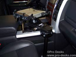 Laptop Mounts For Trucks Ramvb181 Ram Mounts Universal Flat Surface Vertical Drilldown Mountit Laptop Vehicle Mount Nodrill Computer Seat Full Ram Mountslaptop Mountsdalltexas Solution Photo Image Gallery Console Top Product Categories Troy Products Loctek Spring Arm Workstation Stand With Usb Port For Pro Desk Desks For Trucks Cars Vans Suvs Table Sale Stands Prices Brands Specs In Notebook Holders Arms Atdec Mounting Dominator Ems Mounts Article Ramvb168sw1 Semi Volvo