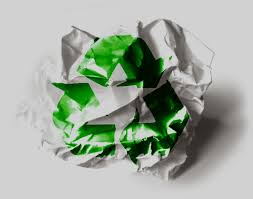 Waste Management San Diego Christmas Tree Recycling by Recycling Is So Important Make Sure You Recycle Your Plastics