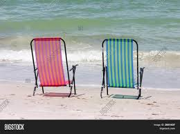 Twin Chairs Image & Photo (Free Trial) | Bigstock