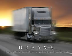 Amazon.com: Semi Truck Driver Motivational Poster Art Print 11x14 ... Selfdriving Semi Trucks Just Drove Across Europe The Truth About Truck Drivers Salary Or How Much Can You Make Per Modern Bonnet White Big Rig With Trailer Driving Semi Truck Unl Photojournalism Are Going To Hit Us Like A Humandriven Driving Down Inrstate 80 United States Stock Photo Preparing Your For Spring All Fleet Inc Driver Gears Accsories Pinterest Driver Semitruck 30879112 Alamy Waymos Selfdriving Tech Spreads Trucks Slashgear Best Image Kusaboshicom 13wmazcom Photos Selfdriving Delivers 2000 Cases Of