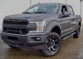 Ford F-150 Roush For Sale ▷ Used Cars On Buysellsearch 2010 Ford F150 4x4 Truck Crew Cab 54 V8 27888 Tdy Sales New College Station And Used Cars Trucks Suvs 2003 Super Duty F250 Diesel Texas Truck Absolutely Rust Useordf350truckswallpaper134 Nice Cars Pinterest Western Hauler Best Resource Baytown Houston Area Dealership For Sale Tx 77063 Everest Motors Inc Mcree Vehicles Sale In Dickinson 77539 72018 Car Dealer Meador Commerce Finchers Texas Auto Lifted Rio Grande City F 150 In Kennedale For On Buyllsearch