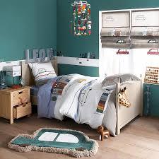 verbaudet chambre chambre denfant 40 nouveaux lits mimi pour les petits lit enfant