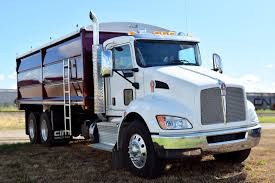 100 Truck Value Estimator Used Grain S For Sale Near Saskatoon SK Watrous Mainline