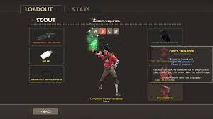 Tf2 Halloween Spells For Sale by Steam Community Guide Basic Scream Fortress 2013