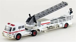 Corgi O 97387 American La France Aerial Ladder Fire Truck, Denver ... Pin The Ladder On Fire Truck Party Game Printable From Chief New Now In Service Spokane Valley Leadingstar Car Toys Children Inertial Aerial Smeal 6x6 Engines And Pinterest Photos Towers Inc Seattle Rosenbauer Trucks Engine Wikipedia 13 Assigned To West Fileimizawaeafiredepartment Hequartsaialladder 1952 Crosley Kiddie Hook Suppliers Turning Radius Youtube