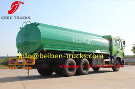 Buy Best Beiben 10 Wheeler Oil Tanker Truck,Beiben 10 Wheeler Oil ... Zobic Oil Tanker Truck Cstruction Vehicle Learn Cars And 8x4 Foton Fuel Tank Trucks 12 Wheels Tankers Used Oil Lube Delivery Western Cascade Buffalo Biodiesel Inc Grease Yellow Waste Collection Engine Accessory Manufacturing China Exported Heavy Duty 4x2 Old Stuff From The Fields Trailers Stake Bodies For Of Bulk Diesel Exhaust Fluid 15000l 18000l 200l Euro Ii Tanker Truck Sinotruk 164 Sd Series 2 2017 Intertional Workstar Hot Selling Custom Bowser Hino For Sale In German Supplier Watertanktrucks