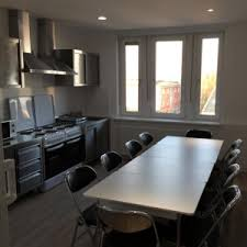 monteurzimmer in mannheim ᐅ ab 7 00 mieten