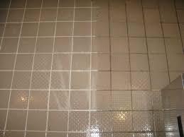 tile ideas streak free floor cleaner best way to clean shower