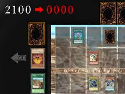 Five Headed Dragon Deck Profile by How To Play Yu Gi Oh With Pictures Wikihow