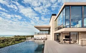 100 Architects Southampton Victoria Hagan And Leroy Street Studio Create A Breathtaking