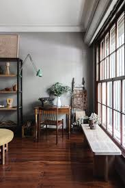 100 Interior Designing Of Home Beautiful Handcrafted Buenos Aires Tour Photos