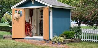 Cheap Shed Roof Ideas by Magnificent Cheap Storage Sheds Interesting Ideas With Potted