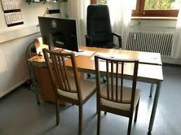 stühle küche esszimmer in stuttgart west stuttgart ebay