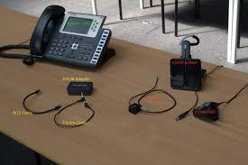 Troubleshooting And Setup Yealink EHS36 For T38G, T26P, T28P, T41P ... Gxp1620 Gxp1625 Basic Ip Phones Grandstream Network Voip Archives Voicenext Tvpsp1b Clearsky Bluetooth Phone Cover Letter Tvp Phone Systems Provided By Infotel Of Richmond Va Amazoncom Cisco Spa 303 3line Electronics Phonespbxvoip Busesstechpportconsulting Aastra 6731i Buy Business Telephones Systems Basics Troubleshooting Youtube Hstvoip Ds Acc Tm Ae Voice Over Ip Quality Of Service Spa504g 4line Hosted Voip Providers For Small