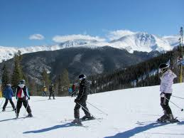 What's Up On The Colorado Ski Country USA Slopes This Season ... Ski Barn Life Follow The Frozen Water Luxury Rustic Mountain Estate Close To Pur Vrbo Purgatory Resort Targets Locals With New Ski Lift Updated Whats New At Areas In 42015 2017 Opening Days And Acvities For Colorado Best Resorts Families Coloradocom Backcountry Skiing Silverton Theres An App That Durango Information Real Barn Life Wolf Creek Co Us Guide