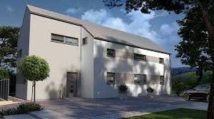 immobilien siegen okal designhaus 1 ihr neues haus in