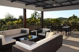 100 Kalia Living Come Visit Costa Rica Villas Luna Emerald
