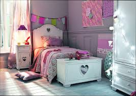 chambre de fille de 8 ans awesome idee deco chambre fille 6 ans contemporary amazing house