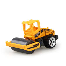 Dropwow 122 Large Garbage Truck Sanitation Children Toys Kids Inertia The Top 15 Coolest For Sale In 2017 And Which Is Usd 10180 Cat Carter Electric Plowing Truck Heavy Duty Crawler Toy Trucks That Tow And Advertised On Tv Metal For Toddlers Cute Toys Classic Car Set Cars Hiinst Best Seller Drop Ship Christmas Gift Disassembly Antique Monster Jeep Hot Wheels Pac Man Learn Colors With Pac Man Back To Future Llc Fire Rc Transforming One Lift Boys 2 3 4 5 Year Old Boy Kids Lights Toddler Semi 18 Wheeler Semi Rig Ride