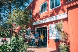 100 Point Loma Houses HI San Diego Hostel CA Bookingcom