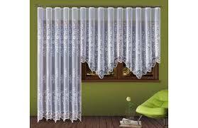 gardinen vorhänge möbel wohnen blumenfenster store