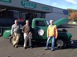 About Us pacificplumbing