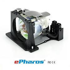 epharos 730 11199 c3251 310 4523 projector