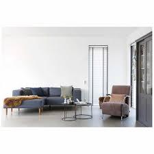 canap et fauteuil assorti 25 meilleurde canapé et fauteuil assorti mixedindifferentshades